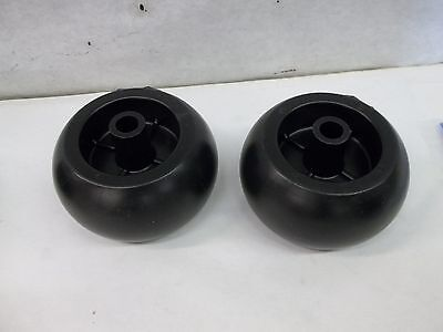 Kubota Tractor Mower Replacement KNOB for belt cover guard shield  M8 black BX
