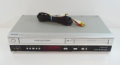 philips dvd player vcr dvp3345v manual user guide manual that easy rh mobiservicemanual today philips dvd vhs combo player manual philips vcr dvd combo manual