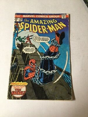 The Amazing Spider-Man #100 (Sep 1971, Marvel)