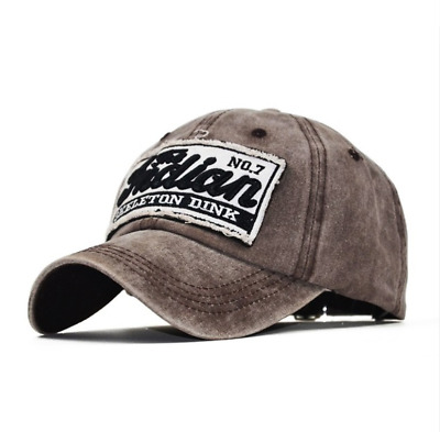 3b3be2fb18dad Southern Comfort Whiskey Trucker Hat Mesh Vintage Snapback Party Cap Maroon.   11.99 Buy It Now 23d 5h. See Details. 🧢The Indian Baseball Cap Trucker  Men ...