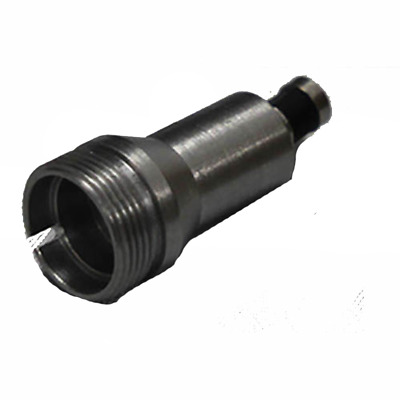 Ideal R230069 2.5mm APC Universal Tip for R230002 Video Probe