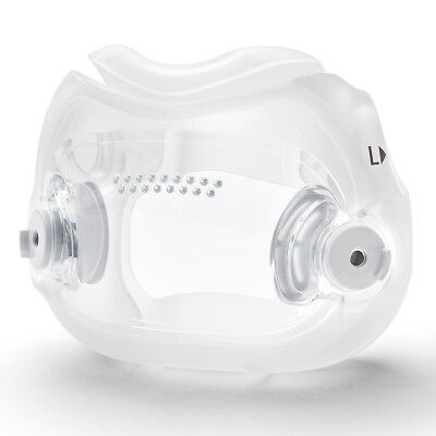 Philips Respironics Dreamwear Full Face Cushion Cushion Only New - All Sizes