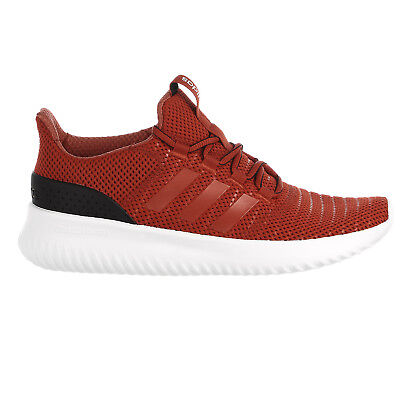 Adidas Cloudfoam Ultimate Running Shoe -  Mens