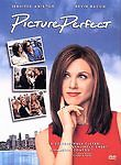 Picture Perfect (DVD, 2000, Widescreen) Brand New Jennifer Aniston