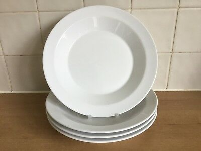 DENBY POTTERY JAMES Martin Everyday Dinner Set 12 Piece - £10.00 ... 250b4200b