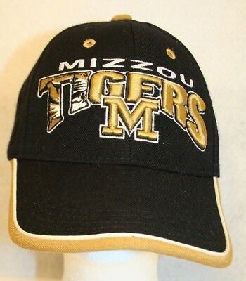 best choice new high dirt cheap MIZZOU TIGERS UNIV-MO NIKE Embroidered Letters logo black ...