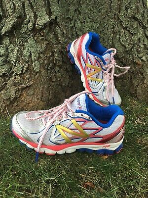womens new balance 1080 v4 Sale,up to 60% Discounts