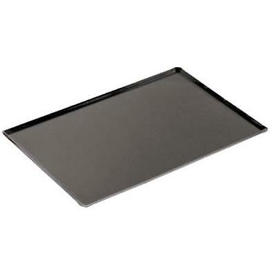 World Cuisine - 41743-60 - 15 3/4 in x 23 5/8 in Silicone Baking Sheet