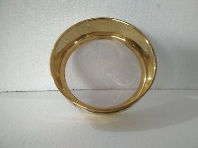 Test Sieves 200 Mm Dia, Brass Frame  Best Quality  (Free Shipping)