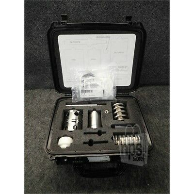 Hydril AF939-RK Repair Kit, 2-WAY NORMALLY CLOSED, 3W, NC/ 2WNC