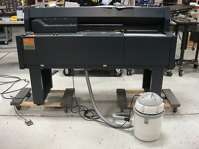 Bourg BB2000 Perfect Binder, Video Link In Description