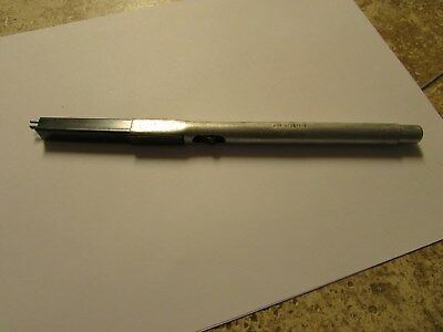 """AMP Long connectivity Leaf Extraction Tool 465275-1, 9"""" long"""