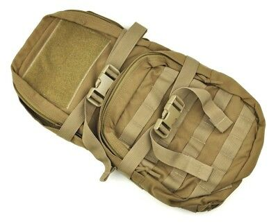 NEW! London Bridge Trading LBT-9039A Modular Assault Pack (MAP) Coyote Brown NSW