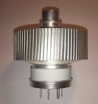 3CX1500A7/8877 reliable new broadcast triode tube test report 1 yr. warranty