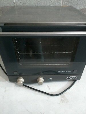 Cadco Convection Oven