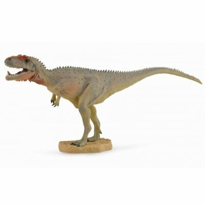 MAPUSAURUS Deluxe Dinosaur 88821 ~ New For 2018!  Free Ship/USA w/$25+CollectA