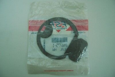 Kitchen Aid Mixer End Cap Gasket / Seal, 4162351 - Whirlpool No. 240775-1