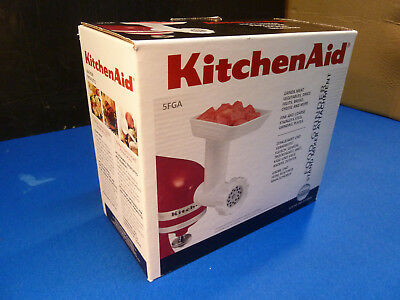 KitchenAid 5FGA