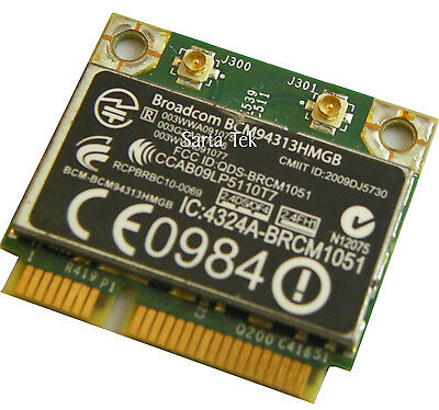 HP 2000-427CL BROADCOM BLUETOOTH 4.0 DRIVER FOR MAC DOWNLOAD