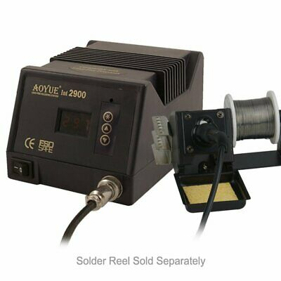 Aoyue 2900 Soldering Station, 70W LF-Tips