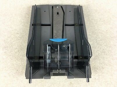 Pitney Bowes DI-900 DI-950 FastPac Insert BRE Outer Envelope Feed Tray F7TI
