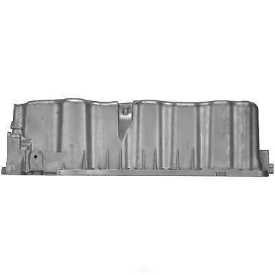 Engine Oil Pan Spectra VWP38A
