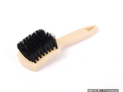 Chemical Guys - The Nifty Interior Carpet Brush - ACCG21