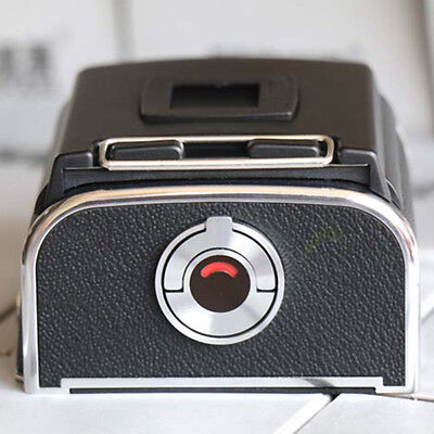 Hasselblad Accessory Of Magazine A12 A24 Dark Slide 501 503 Accessories A