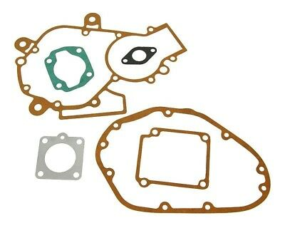 Motor Gasket Set for Kreidler 5-Gang