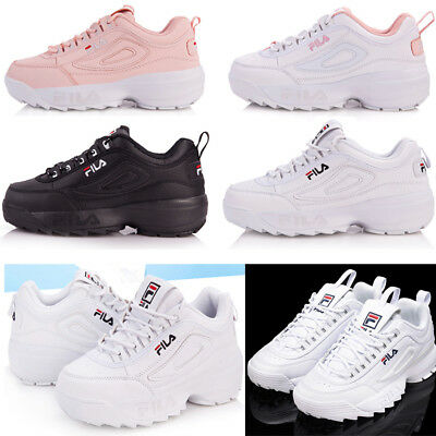 Casual Running Walking Trainers Breathable Gym Authentic Sneakers Shoes Unisex