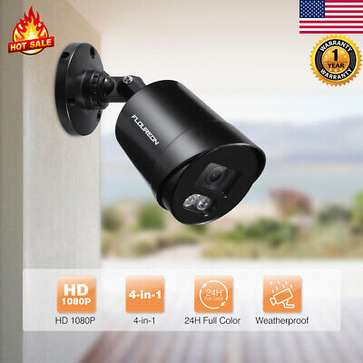 Sricam Wireless WiFi IP Camera HD 720P Security Cam Motion Detection Video PTZ