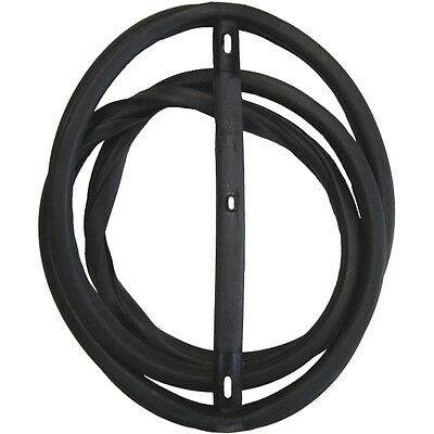 1941-1948 Ford Mercury w/Reveal Molding Front Windshield Gasket Seal