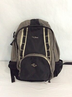 3584e1ff7b9 THE NORTH FACE Sweeper Backpack Black Day Pack Travel Hiking Camping ...