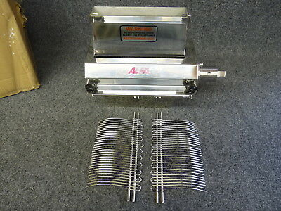 NEW Alfa N-12 - # 12 Meat Tenderizer Attachment For MC-12 & PB-12