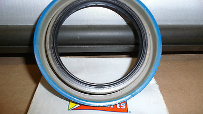 F 9864S Federated Auto Parts Oil Seal, Replaces C/r- 28720 & Vic.- 62522