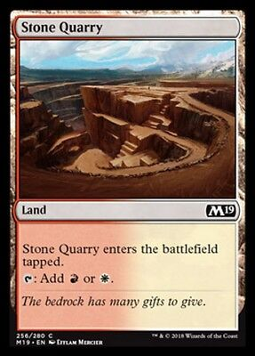 Quarry Hauler MTG MAGIC AKH Amonkhet Eng//Ita 4x Bestia da Carico della Cava