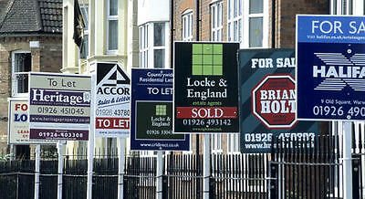 Start your own Property Letting Agency - Complete Start-up Package