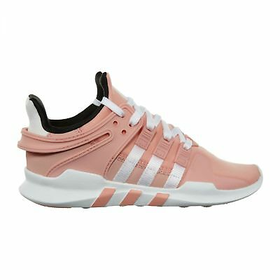 save off f5fe8 d1b43 Adidas EQT Support ADV Little Kids B42024 Trace Pink White Shoes Youth Size  2.5