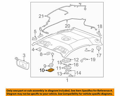Chevy Cobalt Sunroof Diagram Explained Wiring Diagrams