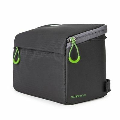 [MindShift] Gear Filter Pouch Hive Storage Case Professional_NU