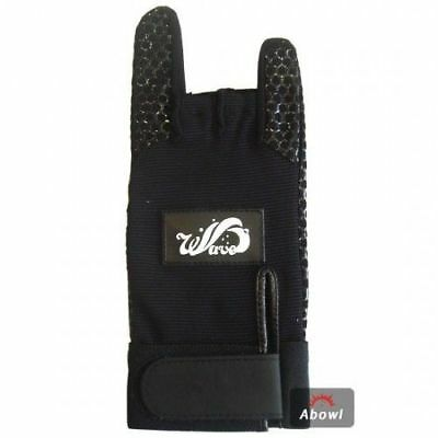 WAVE BIO GLOVE  RIGHT Hand Bowling Wrist Support Accessories Sports_NU
