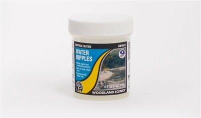 Woodland WCW4515 Water Ripples Surface Water