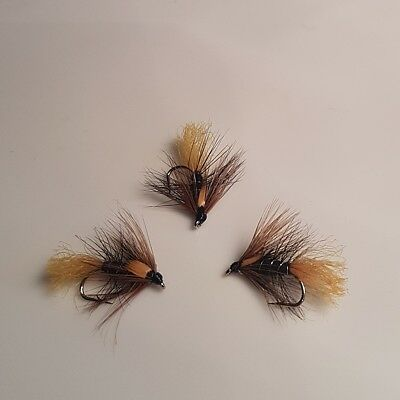 3 Sunburst Kate McLarans Snatchers