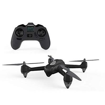 Best GPS Drone with HD Wifi Camera 1080P Altitude Mode 2700mAh 20 Minutes