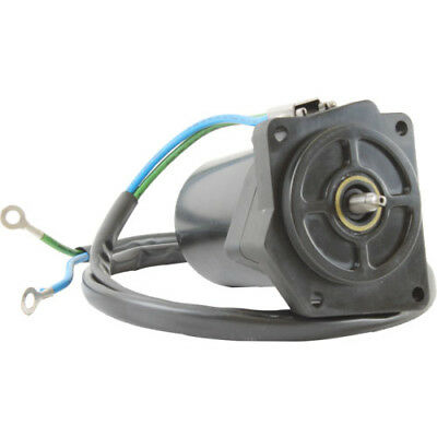 Trim Motor for 75 90 F75 F90 Yamaha Outboard 205-2008