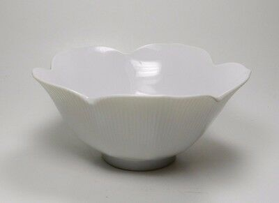 Vintage OMC Lotus Bowl - Made in Japan
