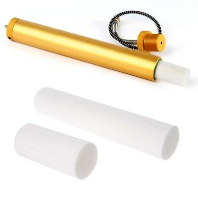 Cotton Filter Core For TUXING Big Oil-Water Separator 180*36mm 80*36mm Set