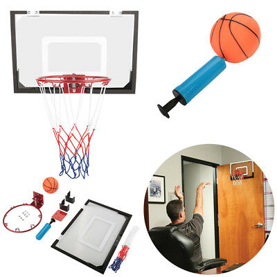 k rbe anlagen basketball weitere ballsportarten sport picclick de. Black Bedroom Furniture Sets. Home Design Ideas