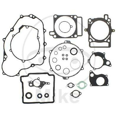Athena Kit Joints Complet P400220900263