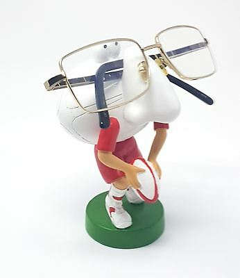 Wales Red Rugby Glasses Holder Christmas Birthday Present Dad Grandad Son Gift